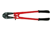 Bolt cutter manual type